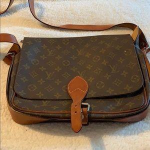 Handbags - LV bag